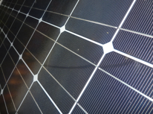 Quelle: Photovoltaikforum