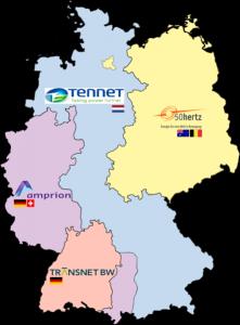 443px-Regelzonen_mit_Übertragungsnetzbetreiber_in_Deutschland