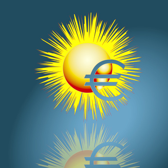 Wer seinen Solarstrom selbst verbraucht, muss seit vorigem Jahr EEG-Umlage zahlen. Unter welchen Bedingungen Betreiber von der Pflicht befreit sind, erklärt die Bundesnetzagentur in einem Leitfaden. Foto: Xaver Klaussner/Fotolia