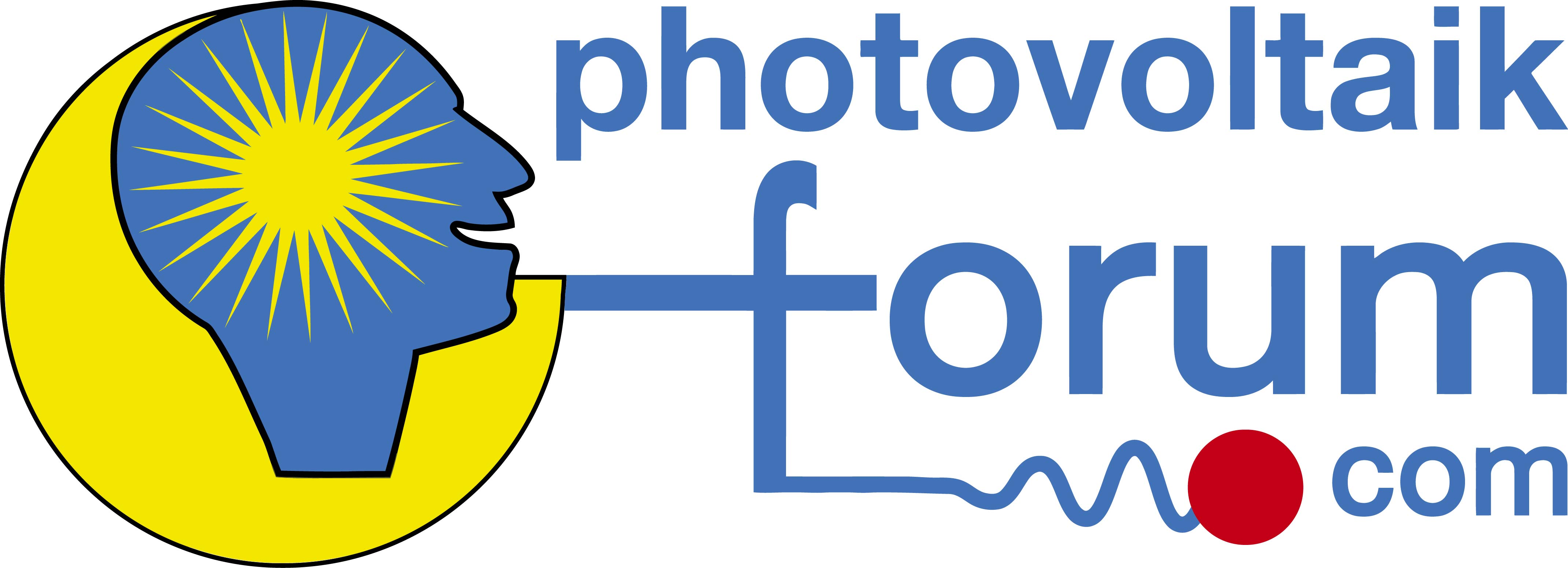 PV-Forum Magazin