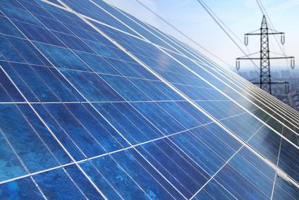 Das BGH-Urteil zur Photovoltaik von Ende 2015 kann dazu führen, dass Netzbetreiber gezahlte Einspeisevergütung zurückfordern können. Das EEG 2017 enthält deshalb Schutzmechanismen für Anlagenbetreiber. Foto: Simon Kraus/Fotolia