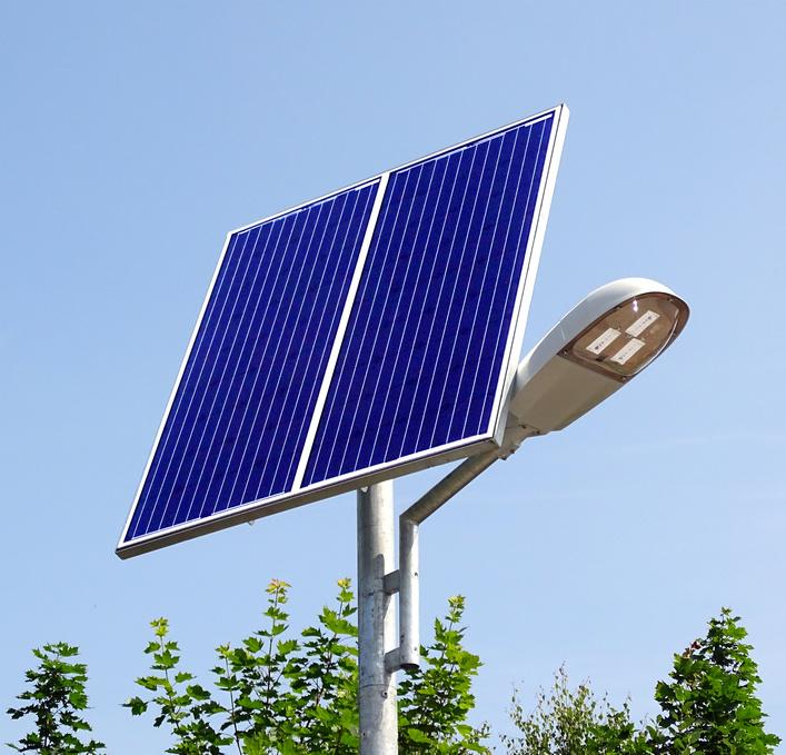 Der direkte Verbrauch von Solarstrom kann mit der EEG-Umlage belastet werden. Für ältere Anlagen gibt es aber weiterhin Bestandsschutz. Foto: balipadma/Fotolia