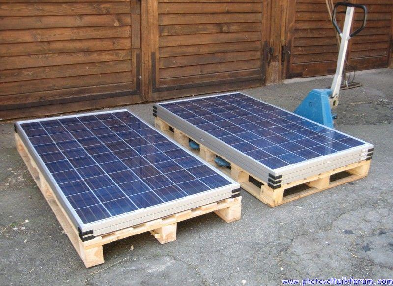 25 8 kwp solarworld 215poly in 895 hdh seit meine anlage photovoltaikforum. Black Bedroom Furniture Sets. Home Design Ideas