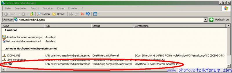 6635_LANVerbindungen_1.jpg