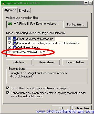 6635_LANVerbindungen_Eigenschaften_1.jpg