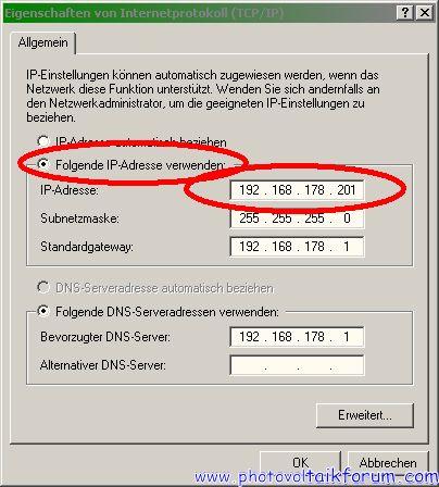 6635_TCP_IP_Eigenschaften_1.jpg
